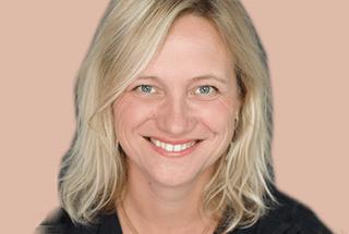 Christel Deliege