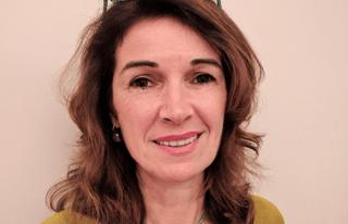 Fabienne Cussac