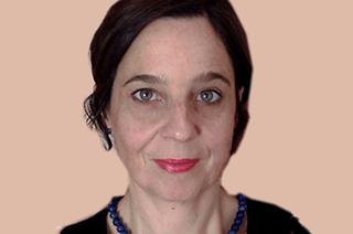 Giulia Buccini