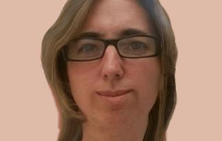 Laura Mazzonis