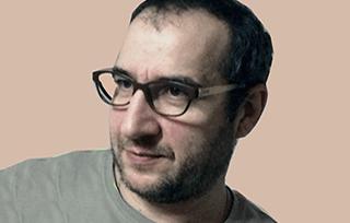 Ludovic Bernard Maissa