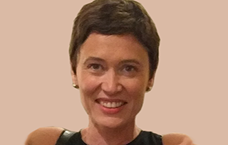 Mélissa Nachtigal