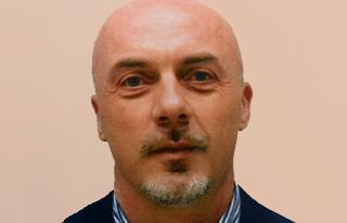 Riccardo Franzolini