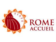 Association Rome Accueil