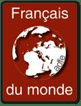 Association Français du monde