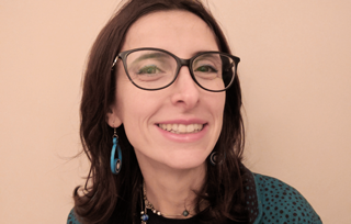 Miriam Tiro