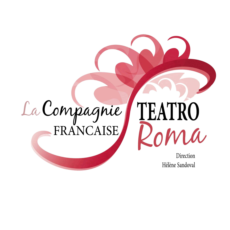 Accadémie de France à Rome