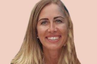 Benedetta Bonifati