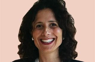 Giovanna Pisa