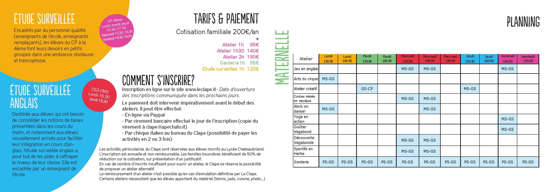Clape1920 Page_12-13