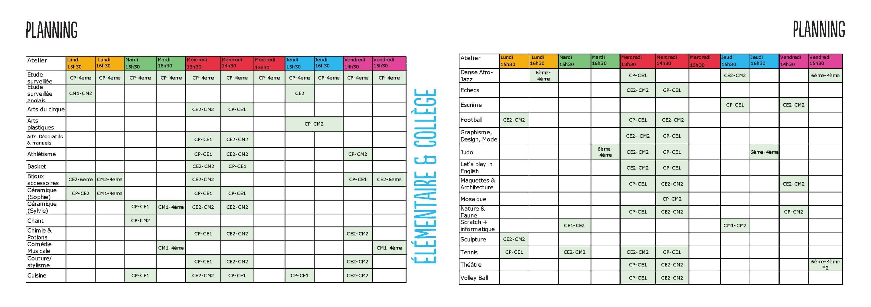 Clape1920 Page_14-15