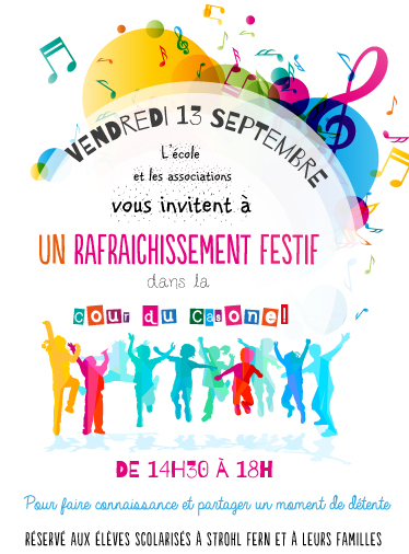 fete-rentree-19