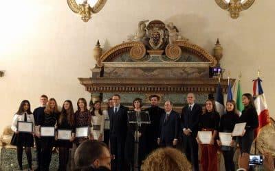 Premio del Senso civico