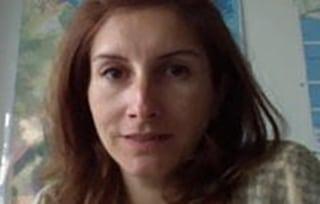 Anne garella